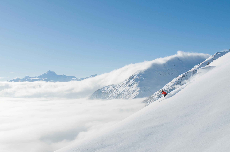 hohe acht skifahren